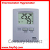 Electronic indoor temperature hygrometer(S-WS8062)