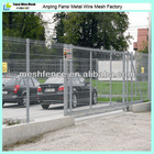 free gate designs metal gate designs sliding gate designs for wall compound(fences & gates)