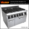 customized restaurant kitchen equipment,hotel restaurant kitchen equipment