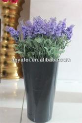 artiicial plants,artificial flowers,high imitation artificial lavender