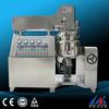 /product-gs/flk300-1000l-cosmetic-cream-mixer-lotion-lpg-air-mixer-1732003784.html