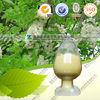 Sophora Japonica Extract Troxerutin Powder