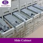 steel roller shutter door storage cabinet