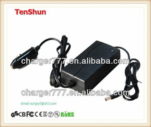 portable battery charger better price 12v solar car battery charger