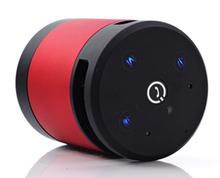 N10 Exclusive Motion sensor and Touch Speaker/Custom Logo china audio speaker