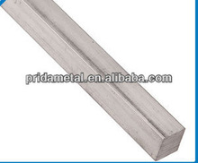 India Tungsten Rectangular Bar