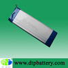 3.6v 2200mah li ion battery DTP3050150