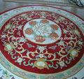 2014 carpetes e tapetes