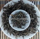 one of China famous six-kinds tea Yellow tea