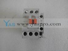 LS AC Contactors GMC-22