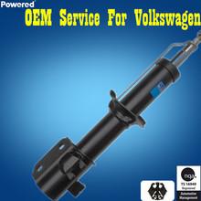 kyb 332100 high performance gas filled shock absorber for daewoo matiz