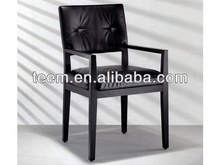 Dining Chair,dining room furniture,leather chair furniture cutting machine