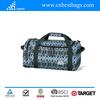 2014 NEW duffel sports travel bag sports duffel bags