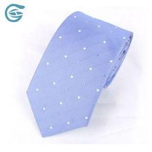 Mens 100% Polyester Handmade Korea Neckties