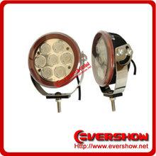 auto super bright led work light