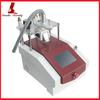 vacuum cavitation RF freezing slimming equipment