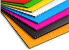2014 New plastic products super clear transparent soft pvc sheet