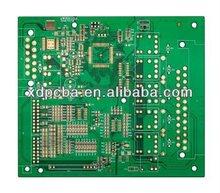 fr4 auto pcb produkt flexible design elektrische
