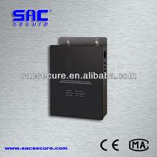 12v ups power supply SAC-S510