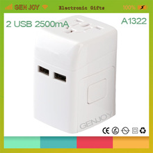 2014 newest mini fashion 12v 3a switching adaptor with 3 year guarantee