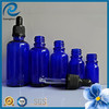 New bottle 15ml glass dropper bottle