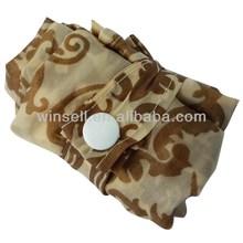 Wholesale modern parachute nylon bag