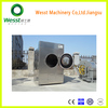 high quality and good performance hotel washer steam dryer