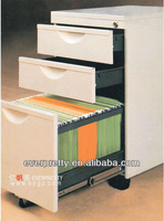 file cabinet drawer dividers/drawers steel cabinet designs for small bedroom