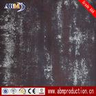 Foshan factory 600*600mm black garage floor tiles, ABM brand, good quality, cheap price