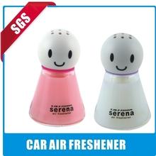 popular promotional gift car usb good price