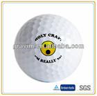 Beautiful cheap 3 piece golf balls