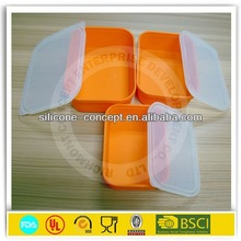 series quality degree food vacuumizer containers
