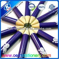 pencil custom manufacturing slates and slate pencils