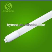 New led tube t8 60cm 2ft 10w g13 base 1000 lumen SMD Samsung led tube ROHS/CE/UL