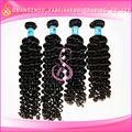 muito popular e perfeita qualidade extensão do cabelo natural cabelo virgem brasileira representante no brasil