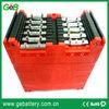12V 30ah LiFePO4 power battery pack