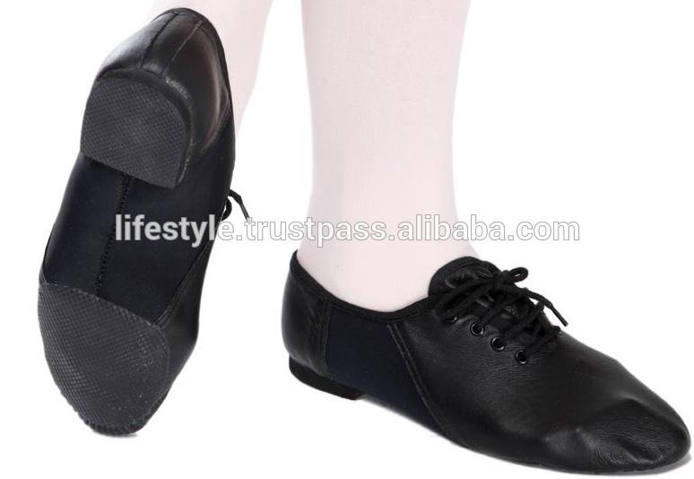 Shoes Line Dance Girls Dance Sneakers Men Line