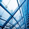 High quality glass skylight (4mm,5mm,6mm,8mm,10mm,12mm,15mm,19mm)