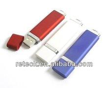 CE&ROHS&FCC logo customized optional capacity usb memory bar usb device