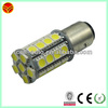 full car accessory 1156 car led lamp