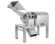 FAM ILC.2 Dices cutting machine