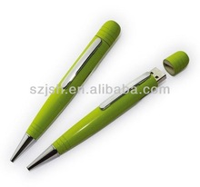 Different shape usb pen drives,usb pen drive venta al por mayor,usb pen drive wholesale