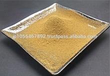 Hojicha roasted tea organic powder , original design packaging available