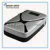 Portable multi-function auto jump start battery 8000MAH X5 China manufacturer