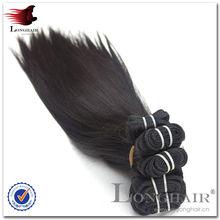 hair extensions shanghai
