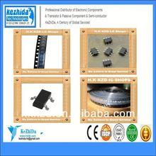 (Transistor)Surface mount Marking code SHI 20pcs/lot SOT-23/SC-59