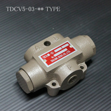Durable and High-security patent products valve for industrial use , A also available