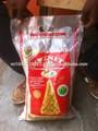 Jazmín de la marca de arroz ( sales@duongvuvn.com )