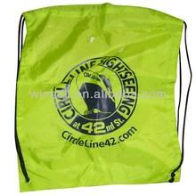 High quality nice looking animal shaped nylon foldable bags