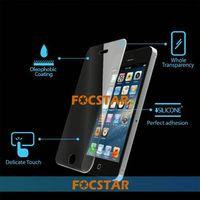 Premium 9H Galaxy S3 Mini I8190 Tempered Glass Screen Protector